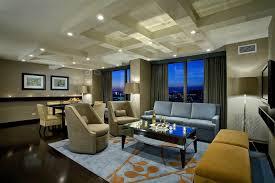 o u0027hare airport hotels crowne plaza chicago o u0027hare hotel