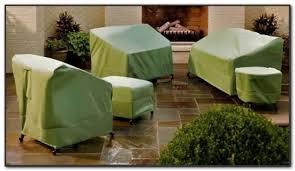 Martha Stewart Patio Furniture by Kmart Martha Stewart Patio Umbrellas Patios Home Decorating