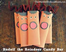 Craft Ideas For Christmas Presents - 31 easy and fun christmas craft ideas for kids christmas