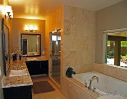 small steam shower steamshowerguy steam shower reviews designs bathroom