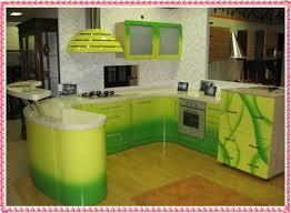 Trend Kitchen Cabinets Trend Kitchen Cabinet Colors 2016 Green Kitchen Cabinet Designs