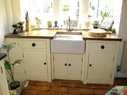 free standing kitchen pantry furniture kitchen cabinet stand alone free standing cabinets 23 verdesmoke