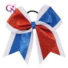 glitter ribbon wholesale glitter ribbon wholesale online glitter ribbon wholesale