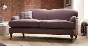 Buy A Sofa Eco Sofas Sofasofa