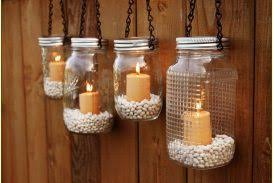 how to make mason jar lights with christmas lights how to make mason jar string lights jars maxresdefaultiy firefly