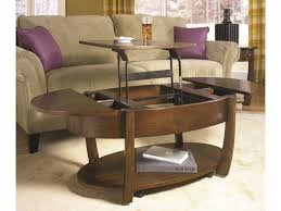 Flip Top Coffee Table by Corner Lift Top Coffee Table Best Coffee Table With Lift Top
