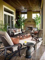 Backyard Living Ideas by 2456 Best Backyard Living Images On Pinterest Backyard Ideas