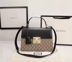 designer handbags for cheap designer handbags gucci replica designer handbags aaa