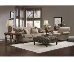 Broyhill Living Room Chairs Broyhill Furniture Chair 42500 Chairs Curries Furniture