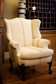Affordable Upholstered Chairs 162 Best Furniture Upholstered Chairs Images On Pinterest