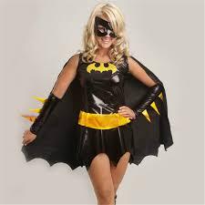 Batman Costume Halloween Cheap Halloween Costumes Batgirl Aliexpress