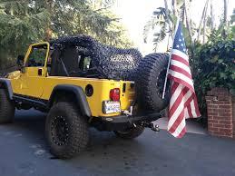 cute jeep wrangler custom camo net top jeep wrangler forum