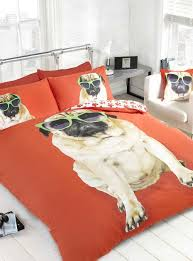Duvets Nz Funky Duvet Covers Nz Home Design Ideas