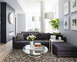 Houzz Sectional Sofas Appealing Dark Gray Sofa With Dark Gray Sectional Sofa Houzz