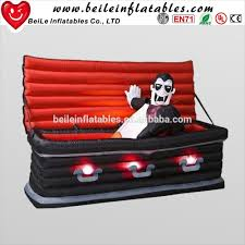 cheap halloween inflatables cheap halloween inflatables suppliers