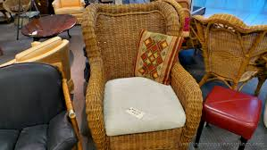 vintage wicker chair 3 best home theater systems home theater