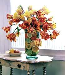 fruit flower arrangements fruit floral arrangements gallery anaheim ca seald sweet fruit