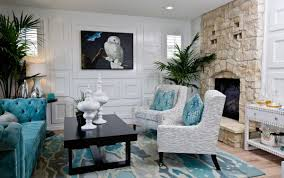 Grey And Turquoise Rug Decorating With Turquoise Colors Of Nature U0026 Aqua Exoticness