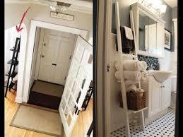 ikea bathroom storage ideas 20 brilliant ikea bathroom organization ideas you diy info