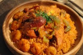 cuisine malienne manger malien expatmosaïque