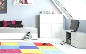 meuble chambre ado bureau pour chambre ado lit ado rangement meuble chambre ado