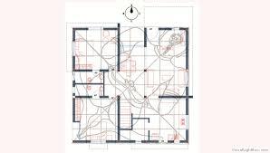 Home Plan Design According To Vastu Shastra 9 Square Designs Suraj Parmar