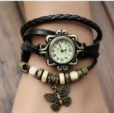 bracelet fashion watches images 10 affordable fashion accessories watches and bracelets mom jpg
