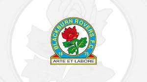 Blackburn Flags Blackburn Report News Morecambe