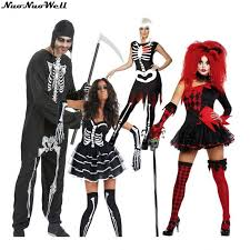 Womens Skeleton Halloween Costume Compare Prices Skeleton Costume Men Shopping Buy