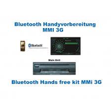bluetooth audi kufatec mob phone prep bluetooth audi a5 8t cabrio mmi 3g