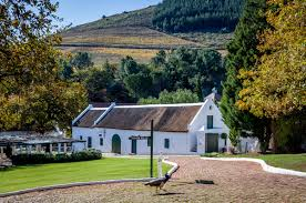 dutch colonial architecture exploring the south africa wine region the dutchess dutch