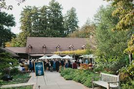 outdoor wedding venues bay area 12 redwood wedding venues in the bay area tip top planning