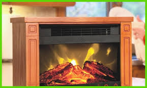 fireplace electric heater wiring diagram fireplace wiring diagrams