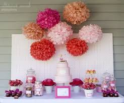 Cake Table Decorations by Birthday Party Cake Table Ideas Sweets Photos Blog