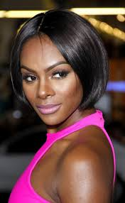 brandy the game hair cut 100 best hairstyles for black women 2015 hairstyles update