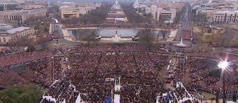 i u0027ve investigated trumps inauguration attendance conclusion