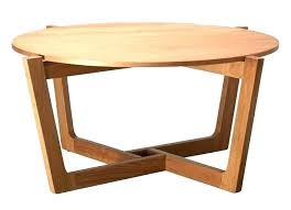 small narrow side table side tables narrow side table for sofa narrow end tables small