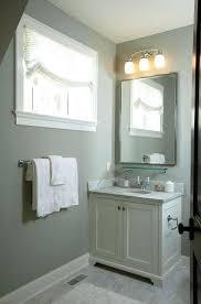bathroom paint ideas benjamin bathroom paint ideas benjamin hotcanadianpharmacy us
