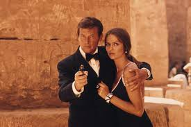 sir roger moore register the times