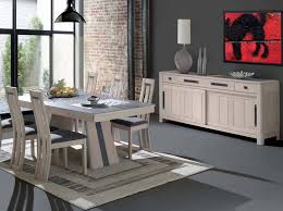 Table Salle A Manger Blanc Laque Conforama Charmant Terrific Salle A Manger Grise Conforama Ideas Best Image Engine