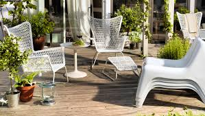 Ikea Patio Cushions by Patio Furniture Cushions On Patio Cushions And Fancy Patio