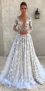 different wedding dresses 48 unique sleeve wedding dress ideas to makes you look