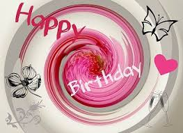 birthday wishes birthday wishes for niece