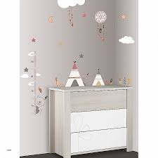 stickers d oration chambre b stikers chambre bebe fresh stickers muraux timouki sauthon baby déco