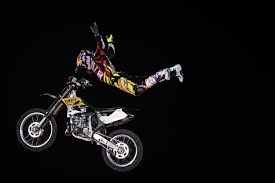 freestyle motocross deaths red bull x fighters this is how an fmx bike is set up