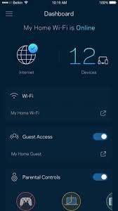 understanding home network design velop whole home mesh wi fi linksys site usa