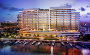 Luxury Homes Ft Lauderdale by Riva Fort Lauderdale Luxury Apartments Elio Serpa U2013 Corretor De