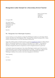 Resignations Letter Template 8 Example Of Resignation Letter Uk Mailroom Clerk
