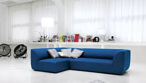 Design Contemporary Sofas  Liberty Interior  Contemporary Sofas - Modern contemporary sofa designs