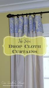 cute curtain design for girls bedroom hominic com curtains